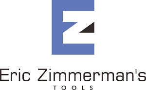 Eric Zimmerman's tools